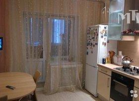Продажа 2-комнатной квартиры, Липецкая обл., Липецк, фото №2