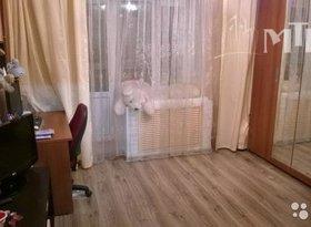Продажа 2-комнатной квартиры, Липецкая обл., Липецк, фото №5