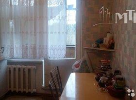 Продажа 2-комнатной квартиры, Липецкая обл., Грязи, фото №5