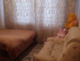 Продажа 2-комнатной квартиры, Липецкая обл., Грязи, фото №6