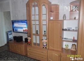 Продажа 2-комнатной квартиры, Липецкая обл., Грязи, фото №7