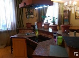 Аренда 3-комнатной квартиры, Мурманская обл., Мурманск, проспект Ленина, фото №2