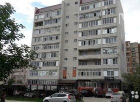 Продажа 1-комнатной квартиры, Ставропольский край, Ставрополь, улица 45-я Параллель, 10А, фото №2