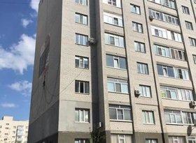 Продажа 1-комнатной квартиры, Ставропольский край, Ставрополь, улица 45-я Параллель, 10А, фото №3