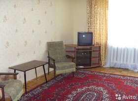 Аренда 4-комнатной квартиры, Ярославская обл., Углич, 10, фото №1