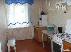 Аренда 4-комнатной квартиры, Ярославская обл., Углич, 10, фото №4