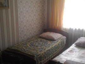 Аренда 3-комнатной квартиры, Архангельская обл., Вельск, улица Дзержинского, 125, фото №1