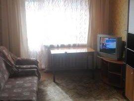 Аренда 3-комнатной квартиры, Архангельская обл., Вельск, улица Дзержинского, 125, фото №3