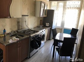 Аренда 1-комнатной квартиры, Чеченская респ., Грозный, фото №1