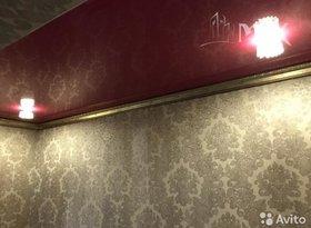 Аренда 1-комнатной квартиры, Чеченская респ., Грозный, фото №2