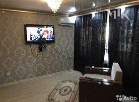 Аренда 1-комнатной квартиры, Чеченская респ., Грозный, фото №6