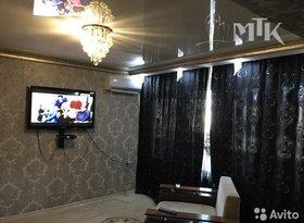 Аренда 1-комнатной квартиры, Чеченская респ., Грозный, фото №7