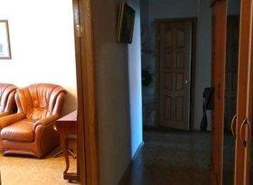 Продажа 4-комнатной квартиры, Пензенская обл., Пенза, проспект Победы, 150, фото №4