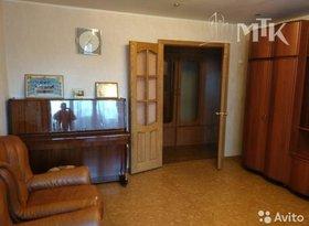 Продажа 4-комнатной квартиры, Пензенская обл., Пенза, проспект Победы, 150, фото №3