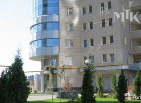 Аренда 4-комнатной квартиры, Самарская обл., Самара, Лесная улица, 31, фото №3