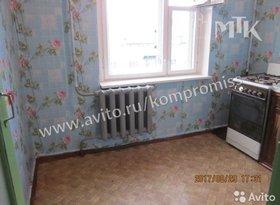 Продажа 1-комнатной квартиры, Вологодская обл., Череповец, фото №2