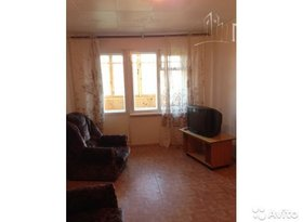 Аренда 3-комнатной квартиры, Мурманская обл., Мурманск, Кольский проспект, 198, фото №3