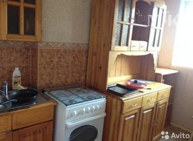 Аренда 3-комнатной квартиры, Мурманская обл., Мурманск, Кольский проспект, 198, фото №7