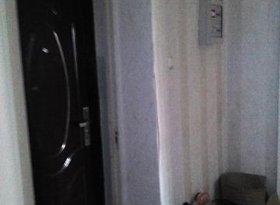 Продажа 1-комнатной квартиры, Ставропольский край, Ставрополь, улица 45-я Параллель, 11/1, фото №6