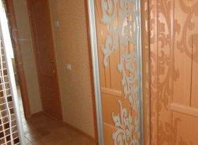 Аренда 2-комнатной квартиры, Брянская обл., Брянск, улица Романа Брянского, 6, фото №7