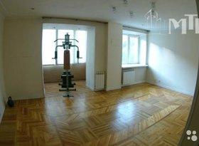 Продажа 4-комнатной квартиры, Бурятия респ., Улан-Удэ, улица Добролюбова, фото №2