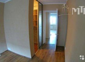 Продажа 4-комнатной квартиры, Бурятия респ., Улан-Удэ, улица Добролюбова, фото №6