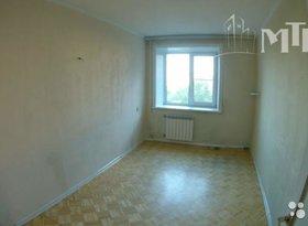 Продажа 4-комнатной квартиры, Бурятия респ., Улан-Удэ, улица Добролюбова, фото №7