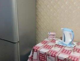 Аренда 1-комнатной квартиры, Саха /Якутия/ респ., Нерюнгри, Южно-Якутская улица, 31, фото №2