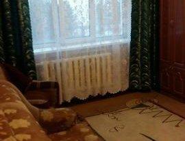 Аренда 1-комнатной квартиры, Саха /Якутия/ респ., Нерюнгри, Южно-Якутская улица, 31, фото №4