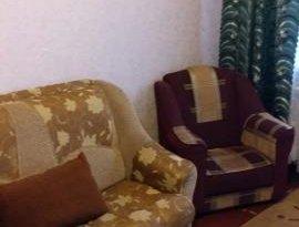 Аренда 1-комнатной квартиры, Саха /Якутия/ респ., Нерюнгри, Южно-Якутская улица, 31, фото №5