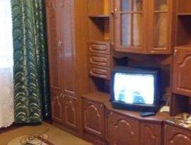 Аренда 1-комнатной квартиры, Саха /Якутия/ респ., Нерюнгри, Южно-Якутская улица, 31, фото №6