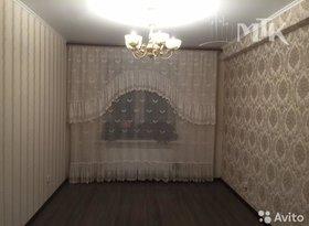 Продажа 2-комнатной квартиры, Липецкая обл., Липецк, улица Осканова, 6, фото №5