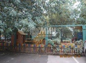 Продажа 5-комнатной квартиры, Москва, улица Остоженка, 7с1, фото №2