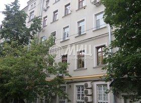 Продажа 5-комнатной квартиры, Москва, улица Остоженка, 7с1, фото №3