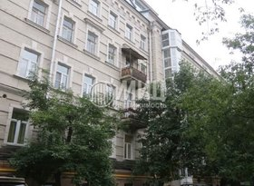 Продажа 5-комнатной квартиры, Москва, улица Остоженка, 7с1, фото №5