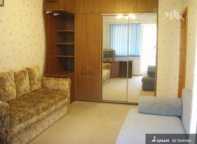 Аренда 1-комнатной квартиры, Севастополь, улица Меньшикова, 27, фото №3