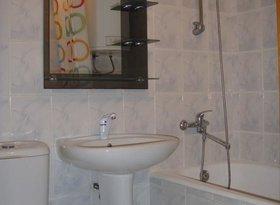 Аренда 1-комнатной квартиры, Севастополь, улица Меньшикова, 27, фото №2
