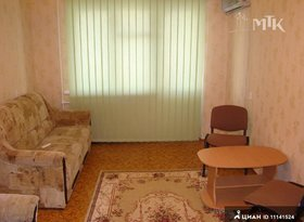 Аренда 1-комнатной квартиры, Севастополь, улица Вакуленчука, 25, фото №6