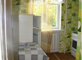 Аренда 1-комнатной квартиры, Севастополь, улица Вакуленчука, 25, фото №3