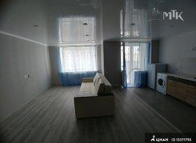 Продажа квартиры в свободной планировке , Брянская обл., Брянск, улица Горбатова, 29, фото №3