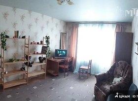 Аренда 4-комнатной квартиры, Ульяновская обл., Ульяновск, проспект Врача Сурова, 9, фото №4