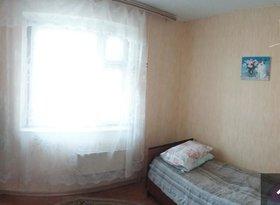 Аренда 4-комнатной квартиры, Ульяновская обл., Ульяновск, проспект Врача Сурова, 9, фото №3