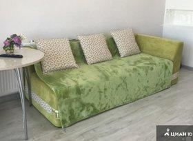 Аренда 4-комнатной квартиры, Севастополь, Щитовая улица, 45, фото №7