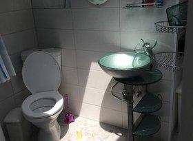 Аренда 4-комнатной квартиры, Севастополь, Щитовая улица, 45, фото №4