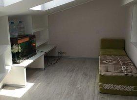 Аренда 4-комнатной квартиры, Севастополь, Щитовая улица, 45, фото №3