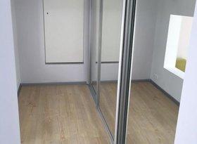 Аренда 4-комнатной квартиры, Севастополь, Щитовая улица, 45, фото №2