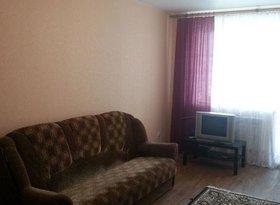 Продажа 1-комнатной квартиры, Пензенская обл., Радужная улица, 14, фото №5