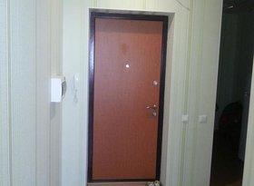 Продажа 1-комнатной квартиры, Пензенская обл., Радужная улица, 14, фото №1