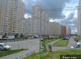 Аренда 2-комнатной квартиры, Москва, Рождественская улица, 23/33, фото №5