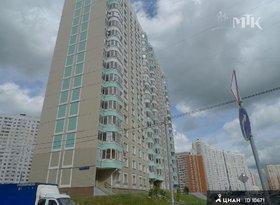 Аренда 2-комнатной квартиры, Москва, Рождественская улица, 23/33, фото №3